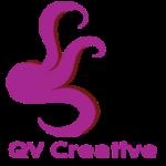 QV Creative, Adelaide